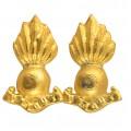 Collor Badges