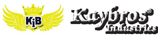 Kaybros Industries
